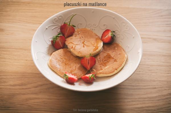 b2ap3_thumbnail_placuszkinamaslance_20150528-131113_1.png