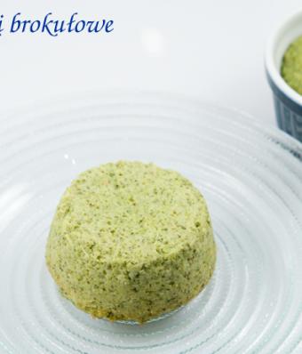 Tymbaliki brokułowe