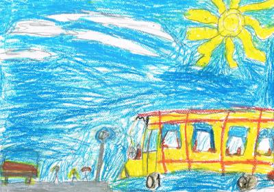 b2ap3_thumbnail_autobus.png