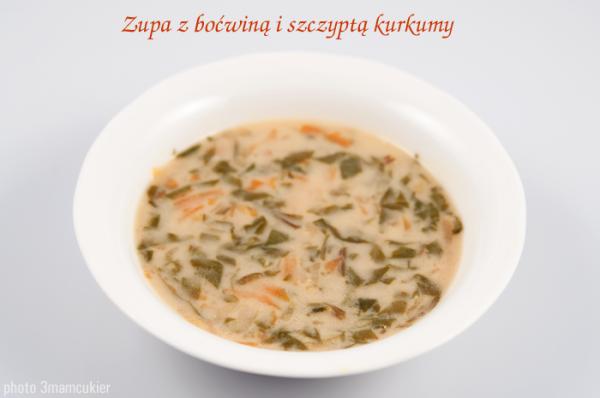 b2ap3_thumbnail_zupazbocwina_n2.png