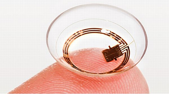 b2ap3_thumbnail_Google-Smart-Contact-Lenses-Project-for-Better-Monitoring-the-Glucose-Level.png