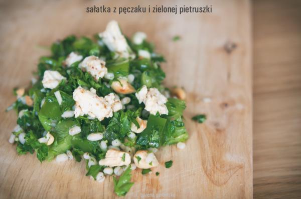 b2ap3_thumbnail_salatkazpeczakuipietruszki_20150516-145427_1.png