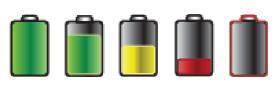 b2ap3_thumbnail_baterie.png