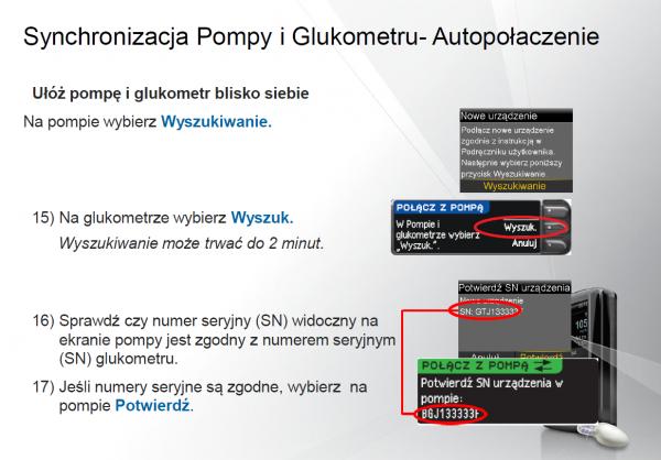 b2ap3_thumbnail_synchronizacja_3.png