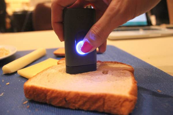 b2ap3_thumbnail_foodscan1.jpg