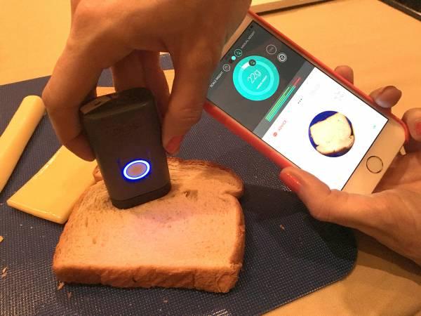 b2ap3_thumbnail_foodscan2.jpg