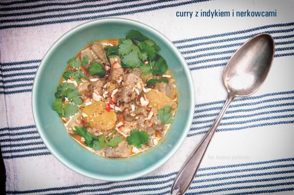 b2ap3_thumbnail_curry-z-indykiem-i-nerkowcami.png